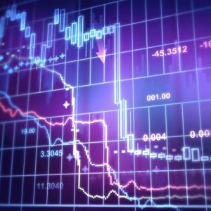 stock movement